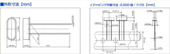 DIP 产品 已变形的石英晶振引脚不能插入板孔中.请勿施加过大压力,以免引脚变形.西铁城晶振,进口晶振,HC-49/U-S晶振 (5)SOJ 产品和SOP 产品 请勿施加过大压力,以免石英晶振引脚变形.已变形的石英晶振引脚焊接时会造成浮起.尤其是SOP产品需要更加小心处理. 超声波清洗 (1)使用AT-切割晶体和表面面滤波器波(SAW)/声表面谐振器的产品,可以通过超声波进行清洗.