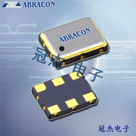 abracon晶振,有源贴片晶振,abfm晶振