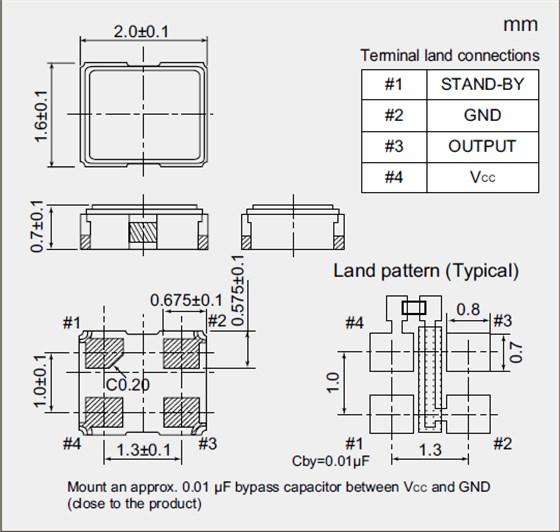 at89c52单片机晶振电路